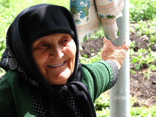 Бабушка_(1356865666)